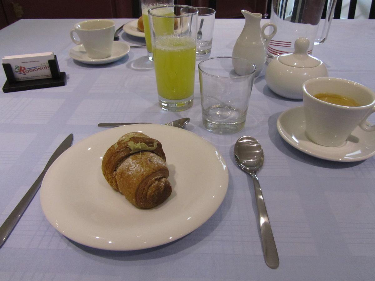 bed_and_breakfast_palermo_colazione-3