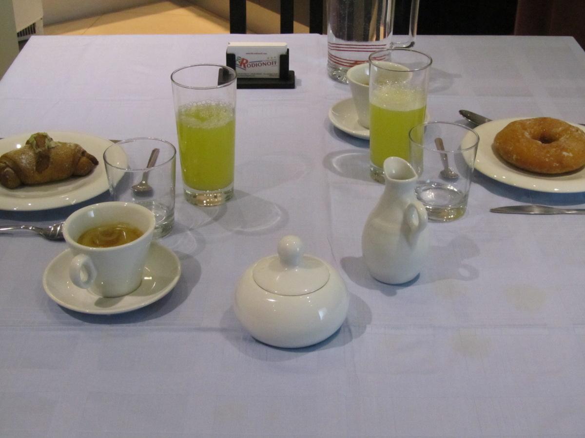 bed_and_breakfast_palermo_colazione-4