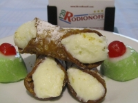 bed_and_breakfast_palermo_colazione-1