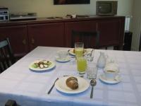 bed_and_breakfast_palermo_colazione-2