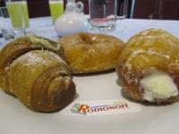 bed_and_breakfast_palermo_colazione