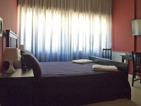 bed_and_breakfast_palermo_karolina-1