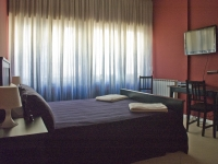 bed_and_breakfast_palermo_karolina-4