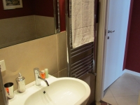 bed_and_breakfast_palermo_karolina-7