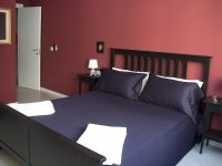 bed_and_breakfast_palermo_karolina