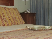 bed_and_breakfast_palermo_liberty-2