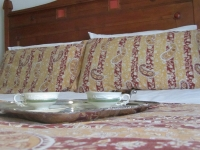 bed_and_breakfast_palermo_liberty-3