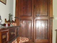 bed_and_breakfast_palermo_liberty-4