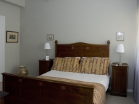 bed_and_breakfast_palermo_liberty-0