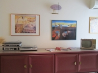 bed-and_breakfast_palermo_lounge-02