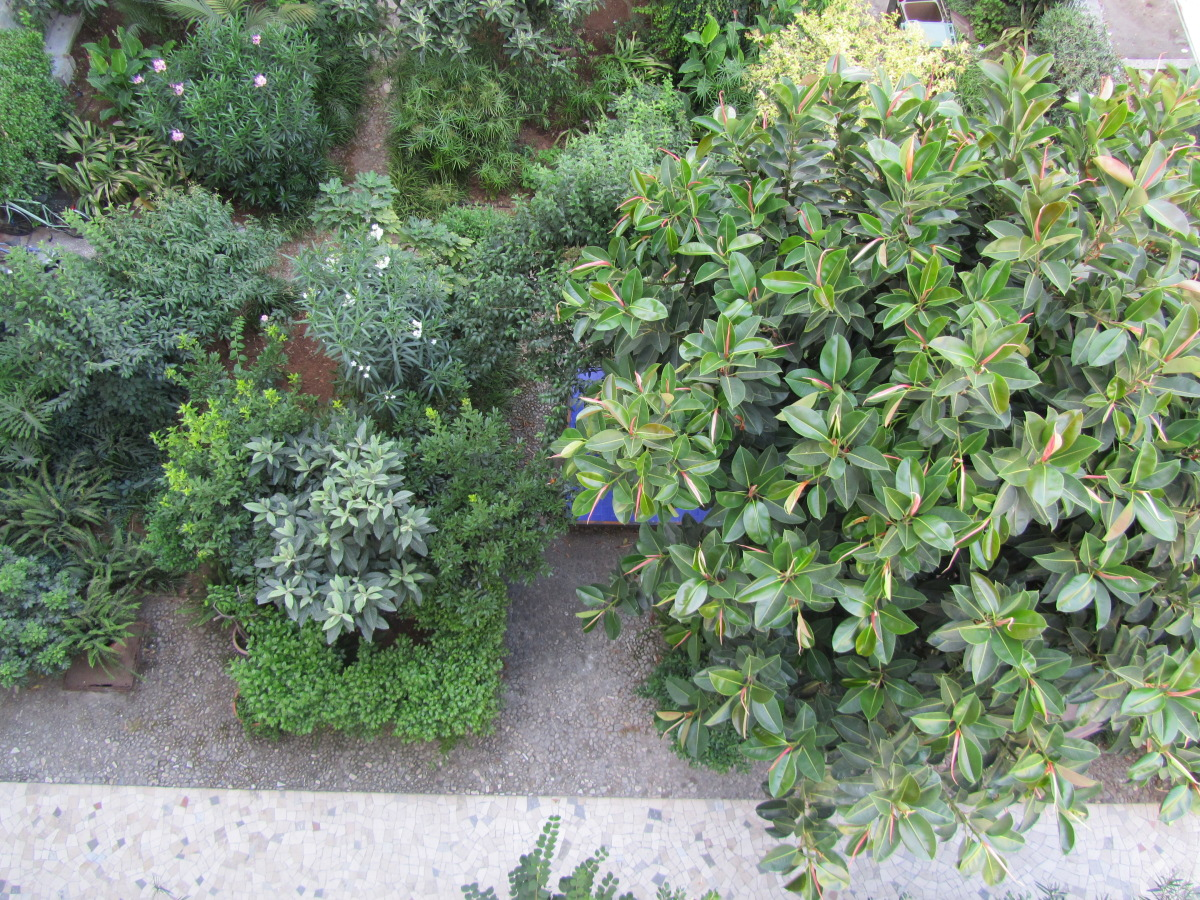 bed_and_breakfast_palermo_dintorni-3