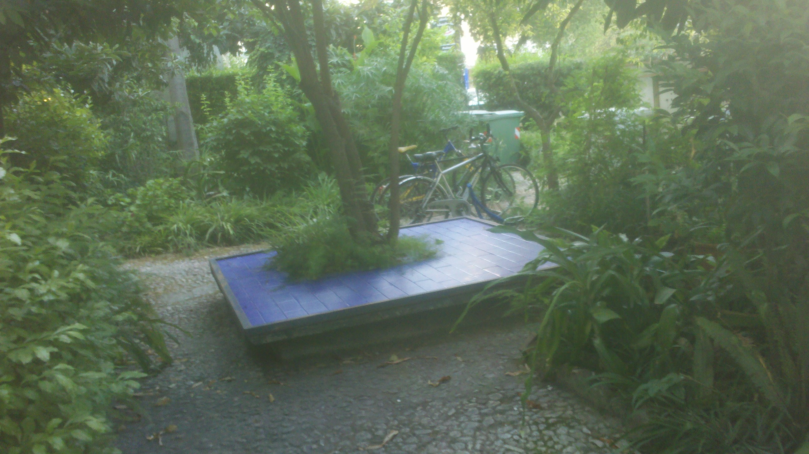bed_and_breakfast_palermo_dintorni-5