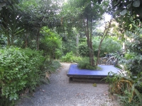 bed_and_breakfast_palermo_dintorni-4