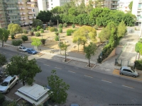 bed_and_breakfast_palermo_dintorni